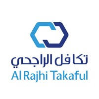 Al Rajhi Company for Cooperative Insurance