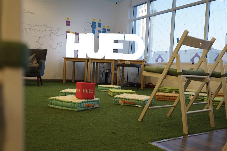 hued-talks-5