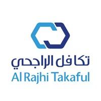 Al Rajhi Company for Cooperative Insurance