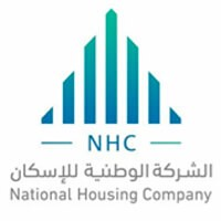 National Housing Company