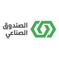 Saudi Industrial Development Fund