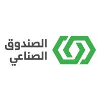 Saudi Industrial Development Fund