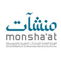 Small & Medium Enterprises General Authority SMEA